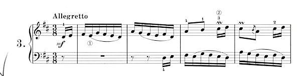 そっけ ない ピアノ