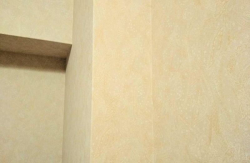 壁紙|サンゲツRE-3085